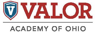 Valor Academy of Ohio